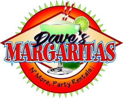 Margarita Mixes for sale